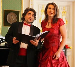 idei-de-cadou-telegrama-muzicala-duet