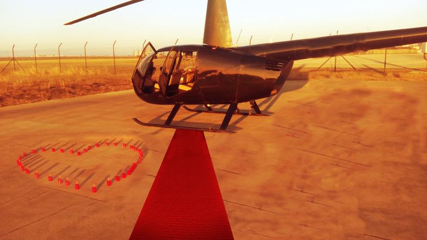 idei-de-cadou-romantic-flight