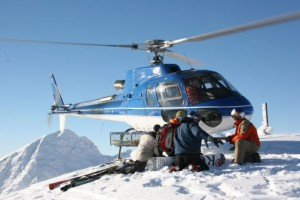 Idei-de-cadou-heli-ski