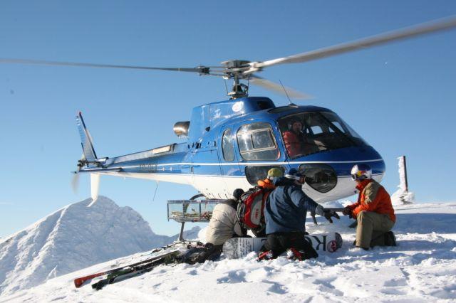 Idei-de-cadou-heli-ski-craciun