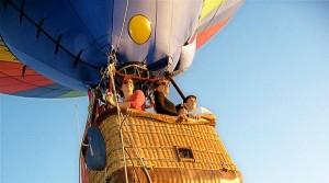 idei-de-cadou-zbor-cu-balonul