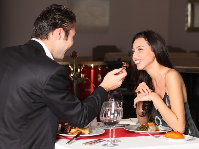 Idei de cadou pentru Cerere in Casatorie
