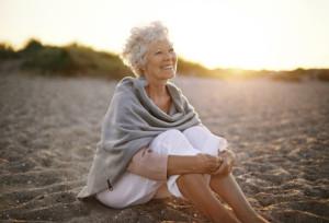 idei-de-cadou-femei-50-ani