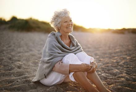 Idei de cadou pentru aniversare femei - 50 de ani